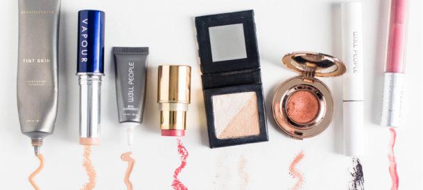 makeupslider