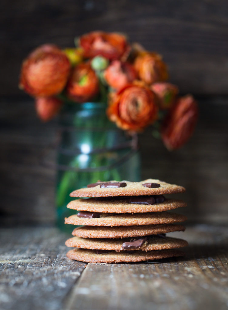 MP Chocolate Chip Cookie-3